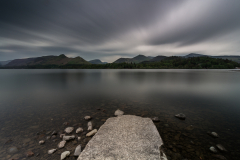 Catbells-and-Rowling-End-Long-Exposure