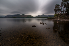 Friars-Crag-and-Catbells-Long-Exposure